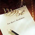 pr_new-years-resolutions-150x150