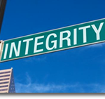 integrity1-150x141