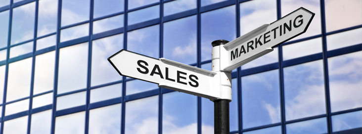 The Changing Sales Process -What is a Sales Rep to Do
