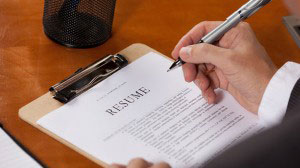 5 Most Important Things to Consider When Updating Your Resume